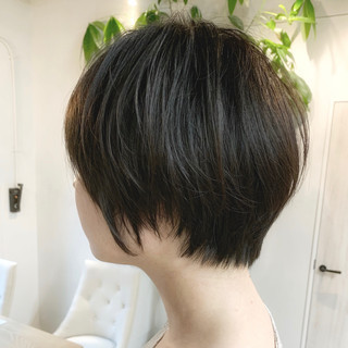 ゆるふわ デート オフィス エレガント ヘアスタイルや髪型の写真・画像