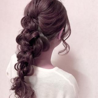 大人女子 ショート ゆるふわ 大人かわいい ヘアスタイルや髪型の写真・画像