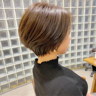 ヘアアレンジ パーマ アンニュイほつれヘア デート ヘアスタイルや髪型の写真・画像