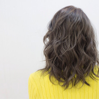 色気 大人かわいい ヘアアレンジ 秋 ヘアスタイルや髪型の写真・画像