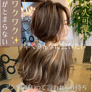 ナチュラル ショート ショートボブ デート ヘアスタイルや髪型の写真・画像