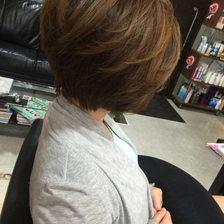 小顔 ヘアアレンジ フェミニン 外国人風 ヘアスタイルや髪型の写真・画像