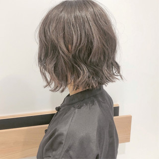 ナチュラル ヘアアレンジ オフィス 簡単ヘアアレンジ ヘアスタイルや髪型の写真・画像