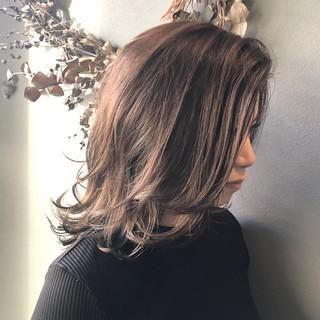 ヘアアレンジ アンニュイほつれヘア デート スポーツ ヘアスタイルや髪型の写真・画像