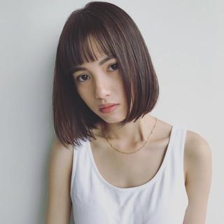 外国人風 大人かわいい パーマ 抜け感 ヘアスタイルや髪型の写真・画像