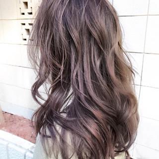 エレガント 360度どこからみても綺麗なロングヘア ロングヘアスタイル レイヤーロングヘア ヘアスタイルや髪型の写真・画像