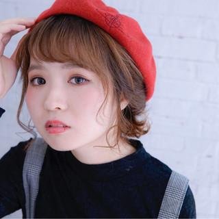 アッシュ 大人女子 ショート 色気 ヘアスタイルや髪型の写真・画像