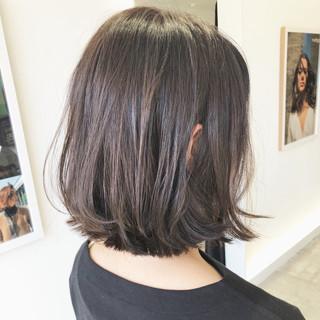 ウェーブ ヘアアレンジ ゆるふわ ナチュラル ヘアスタイルや髪型の写真・画像