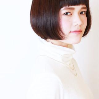 こなれ感 かわいい 大人女子 ナチュラル ヘアスタイルや髪型の写真・画像