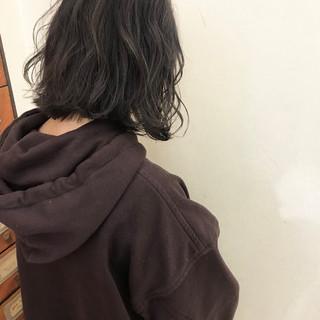 女子力 透明感 エフォートレス 大人かわいい ヘアスタイルや髪型の写真・画像