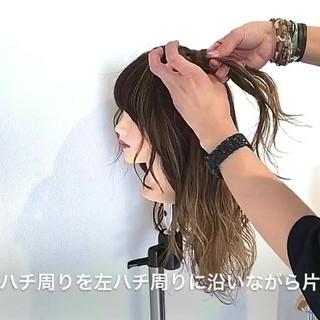 ショート ナチュラル アウトドア 女子会 ヘアスタイルや髪型の写真・画像