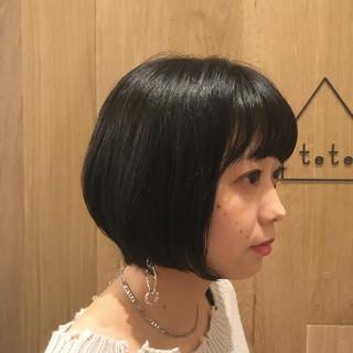 愛され 大人女子 大人かわいい モテ髪 ヘアスタイルや髪型の写真・画像