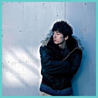 外国人風 ショート 黒髪 ストリート ヘアスタイルや髪型の写真・画像