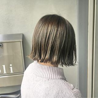 デート ナチュラル こなれ感 オフィス ヘアスタイルや髪型の写真・画像