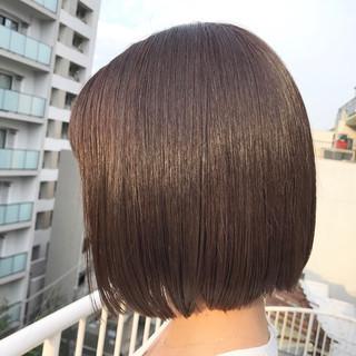 黒髪 ナチュラル リラックス 色気 ヘアスタイルや髪型の写真・画像