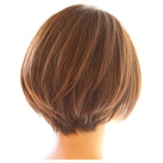 黒髪 ナチュラル こなれ感 前髪あり ヘアスタイルや髪型の写真・画像