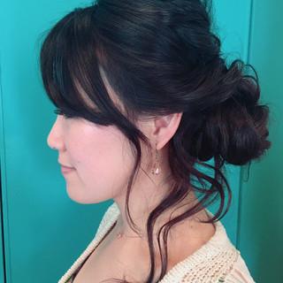 ショート フェミニン ゆるふわ 大人かわいい ヘアスタイルや髪型の写真・画像