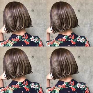 秋 リラックス ヘアアレンジ 透明感 ヘアスタイルや髪型の写真・画像