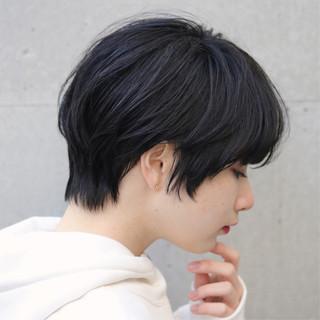 アンニュイほつれヘア ナチュラル ヘアアレンジ オフィス ヘアスタイルや髪型の写真・画像