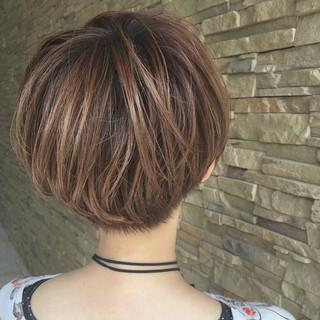 透明感 秋 モテ髪 ゆるふわ ヘアスタイルや髪型の写真・画像