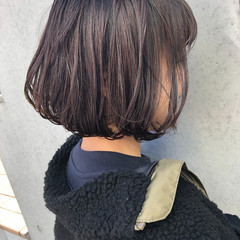 デート ナチュラル オフィス 女っぽヘア ヘアスタイルや髪型の写真・画像