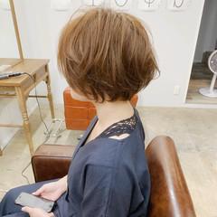ゆるふわ ガーリー デート アンニュイほつれヘア ヘアスタイルや髪型の写真・画像