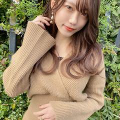 乃木坂46 ウルフカット ミディアム 似合わせカット ヘアスタイルや髪型の写真・画像