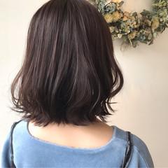 オフィス デート かわいい フェミニン ヘアスタイルや髪型の写真・画像