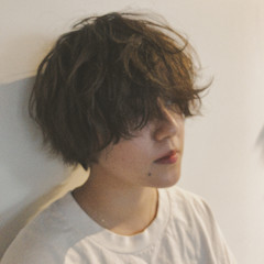 パーマ ショート カジュアル ヘアアレンジ ヘアスタイルや髪型の写真・画像