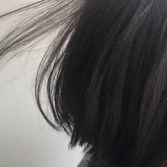 ゆるふわ デート ウェーブ ヘアアレンジ ヘアスタイルや髪型の写真・画像
