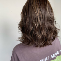 ベリーショート ショートボブ ナチュラル ショートヘア ヘアスタイルや髪型の写真・画像