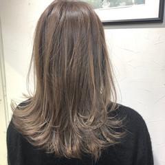 スポーツ アンニュイほつれヘア 簡単ヘアアレンジ アウトドア ヘアスタイルや髪型の写真・画像