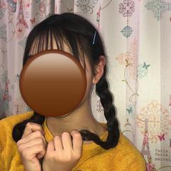 ロング ガーリー ヴィーナスコレクション ヘアスタイルや髪型の写真・画像