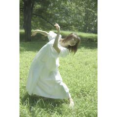 セミロング エレガント ヴィーナスコレクション ヘアスタイルや髪型の写真・画像