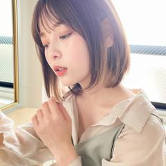 アンニュイほつれヘア ヘアアレンジ デート 大人かわいい ヘアスタイルや髪型の写真・画像