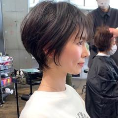 パーマ ナチュラル 長澤まさみ ヘアスタイル ヘアスタイルや髪型の写真・画像