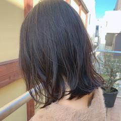 ナチュラル可愛い ナチュラル かわいい デート ヘアスタイルや髪型の写真・画像