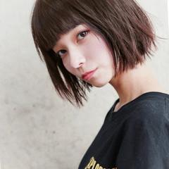 簡単ヘアアレンジ デート アンニュイほつれヘア ヘアアレンジ ヘアスタイルや髪型の写真・画像
