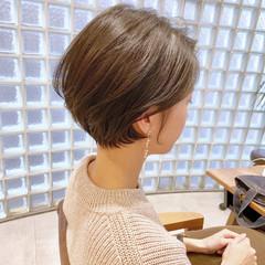 ヘアアレンジ ナチュラル 簡単ヘアアレンジ デート ヘアスタイルや髪型の写真・画像