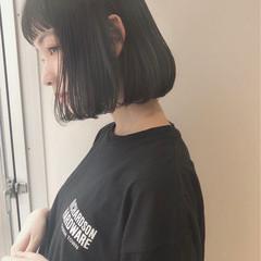 大人かわいい 透明感 オフィス ゆるふわ ヘアスタイルや髪型の写真・画像