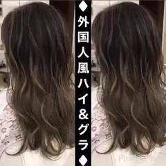 ショートヘア フェミニン ショートボブ ウルフカット ヘアスタイルや髪型の写真・画像