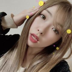 金髪 モテ髪 エクステ ヴィーナスコレクション ヘアスタイルや髪型の写真・画像