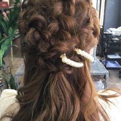 上品 アップスタイル ルーズ ヘアアレンジ ヘアスタイルや髪型の写真・画像