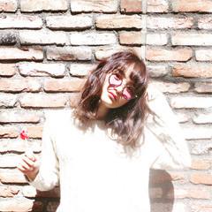 ガーリー ショート フェミニン 簡単ヘアアレンジ ヘアスタイルや髪型の写真・画像