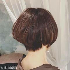 エレガント 大人かわいい ゆるふわ アンニュイほつれヘア ヘアスタイルや髪型の写真・画像