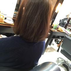 ゆるふわ フェミニン ナチュラル ヘアアレンジ ヘアスタイルや髪型の写真・画像