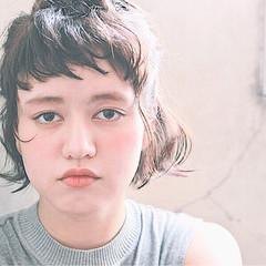 簡単ヘアアレンジ 外国人風 ヘアアレンジ ハーフアップ ヘアスタイルや髪型の写真・画像
