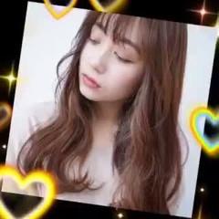 韓国 オルチャン 韓国風ヘアー 韓国ヘア ヘアスタイルや髪型の写真・画像
