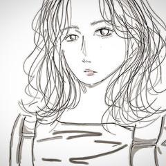 フェミニン 女子力 パーマ エフォートレス ヘアスタイルや髪型の写真・画像