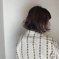 デート アンニュイほつれヘア フェミニン ヘアアレンジ ヘアスタイルや髪型の写真・画像